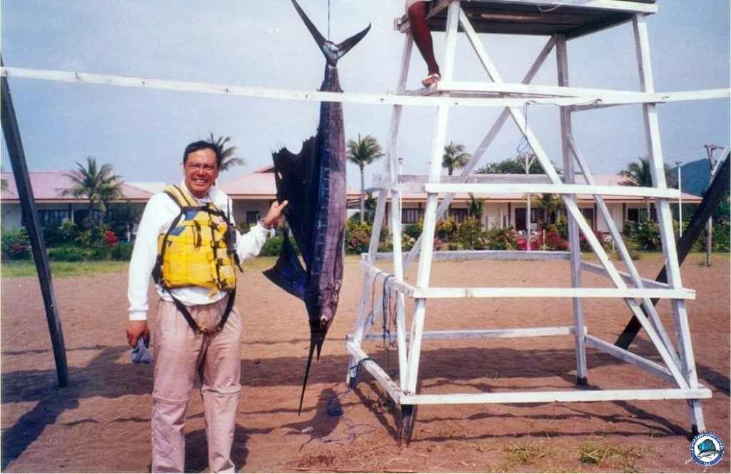 philippine sailfish fishing 0704cagayan 180.jpg