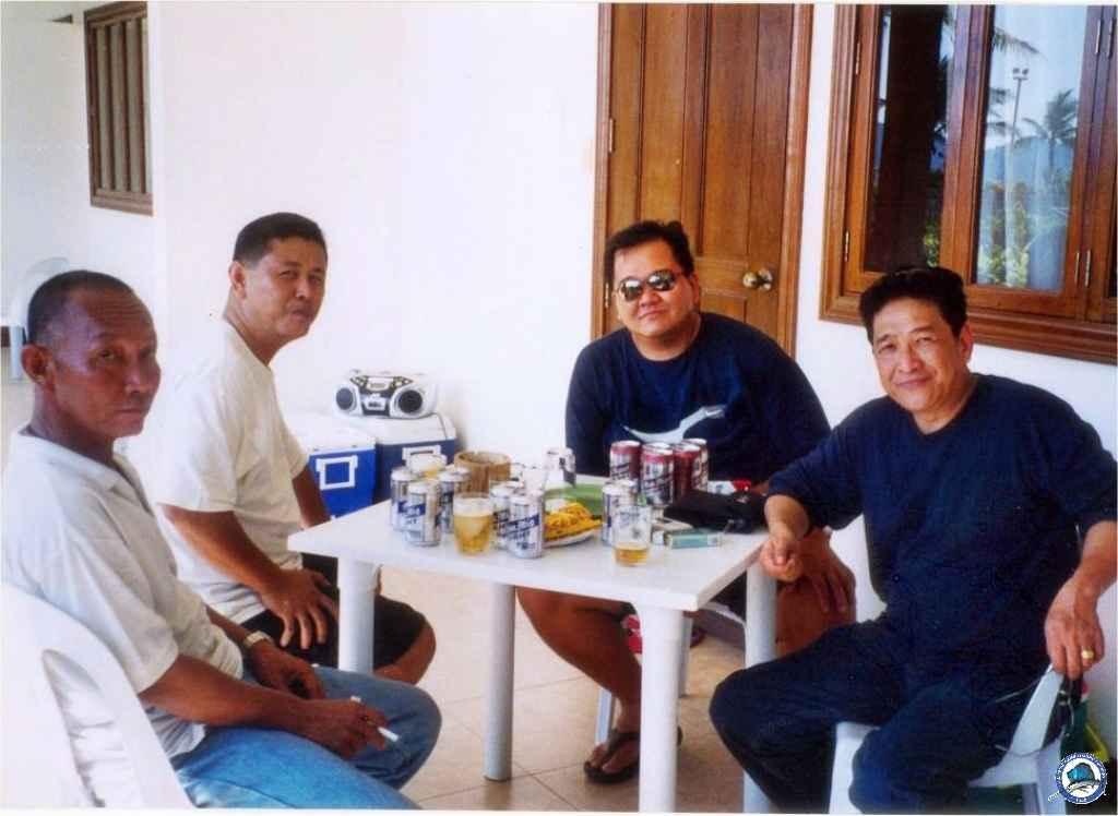 philippine sailfish fishing 0704cagayan 185.jpg