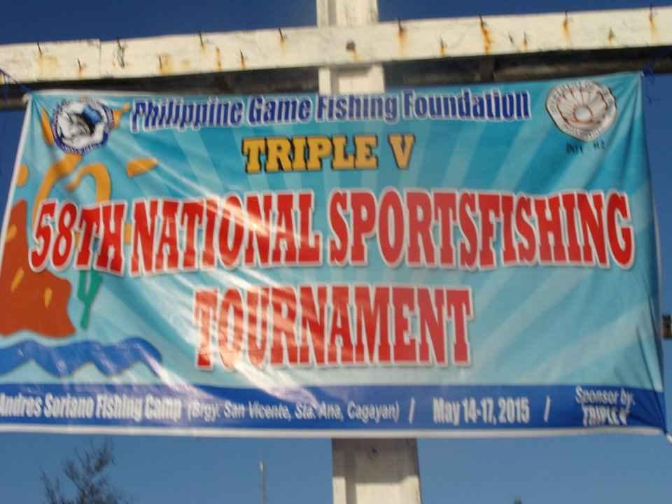 2015 Cagayan Fishing-01.JPG