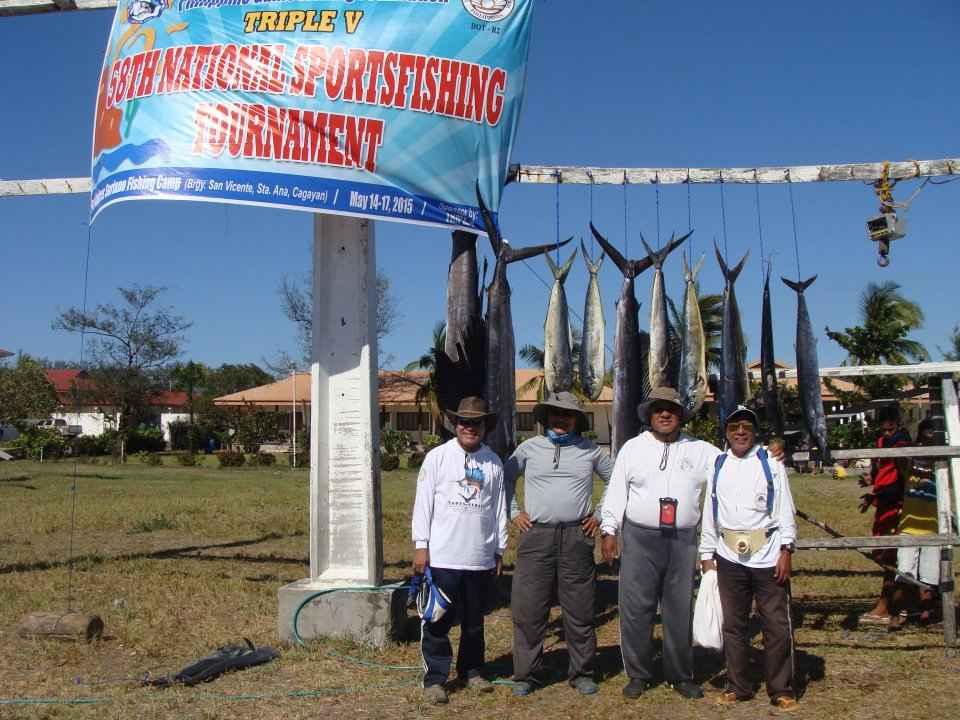 2015 Cagayan Fishing-02.JPG