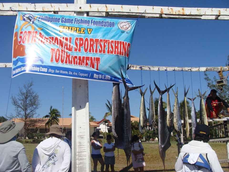 2015 Cagayan Fishing-03.JPG