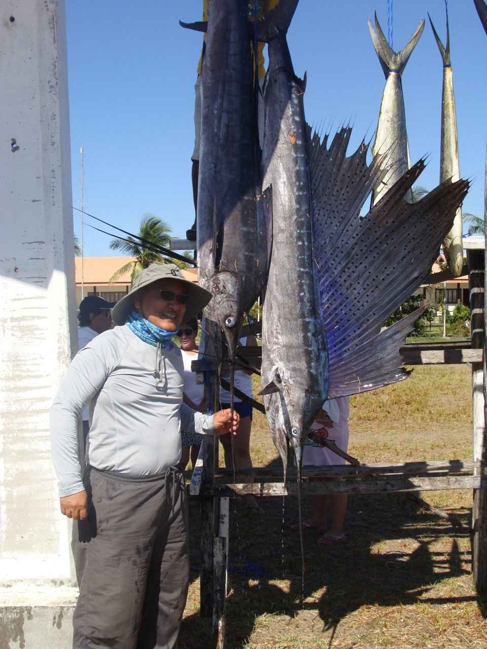 2015 Cagayan Fishing-04.JPG