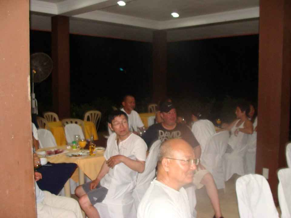 2015 Cagayan Fishing-05.JPG