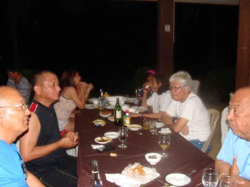 2015 Cagayan Fishing-06.JPG