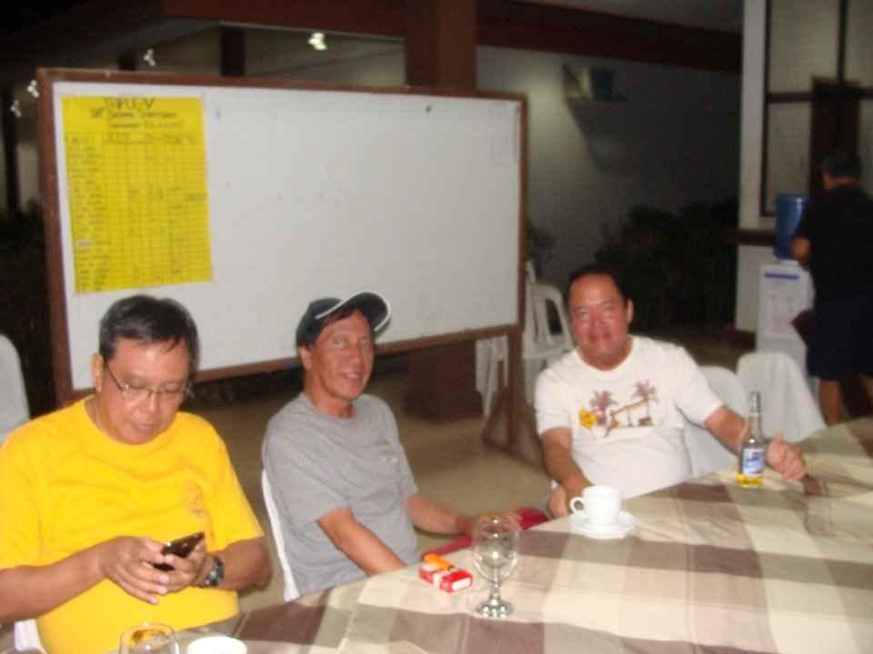 2015 Cagayan Fishing-09.JPG
