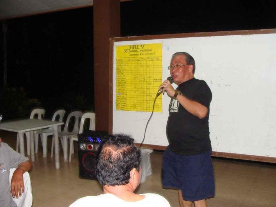 2015 Cagayan Fishing-10.JPG
