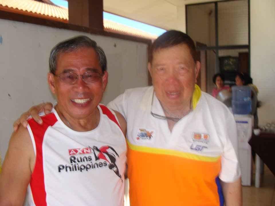 2015 Cagayan Fishing-12.JPG
