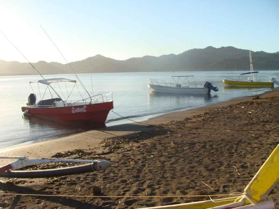 2015 Cagayan Fishing-13.JPG