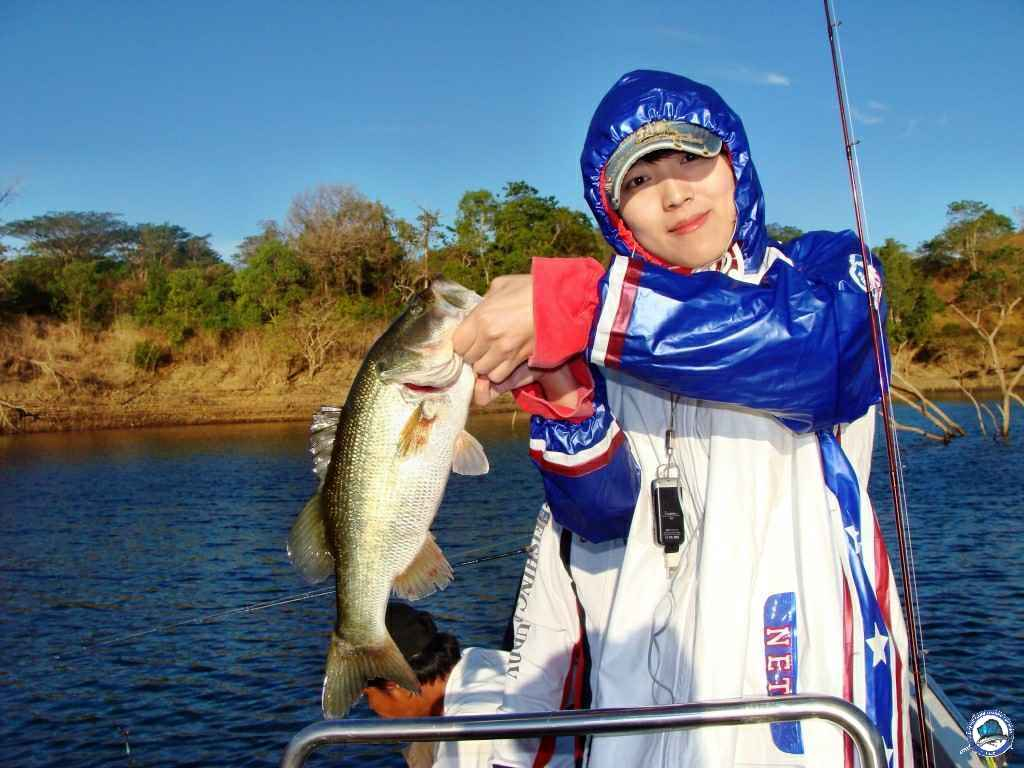 philippine largemouth bass fishing 08430.jpg
