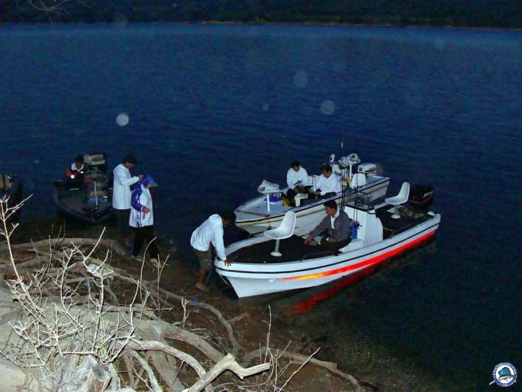 philippine largemouth bass fishing 08431.jpg