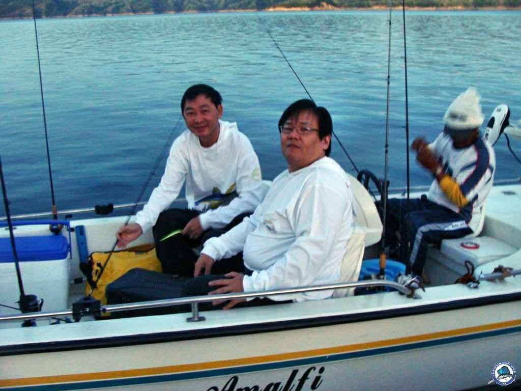 philippine largemouth bass fishing 08432.jpg