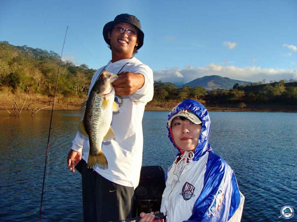 philippine largemouth bass fishing 08434.jpg