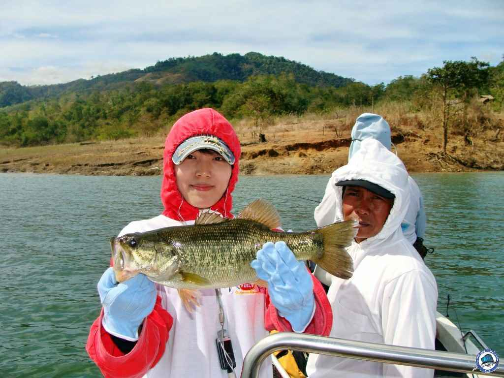 philippine largemouth bass fishing 08435.jpg