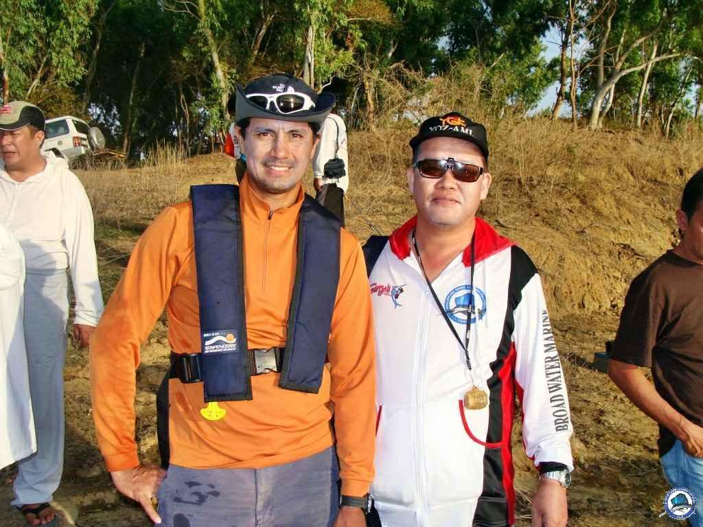 philippine largemouth bass fishing 08436.jpg