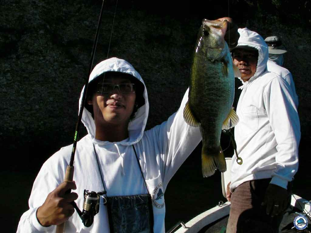 philippine largemouth bass fishing 08442.jpg