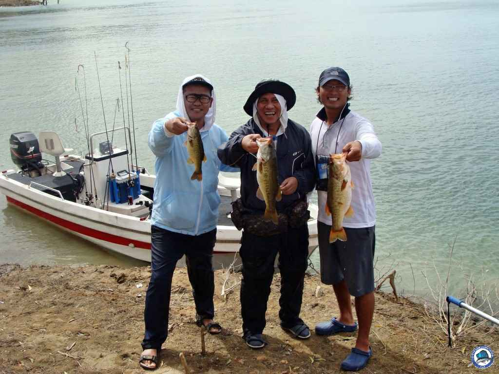 philippine largemouth bass fishing 08444.jpg