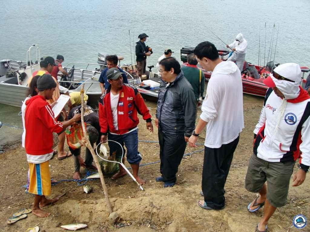 philippine largemouth bass fishing 08447.jpg