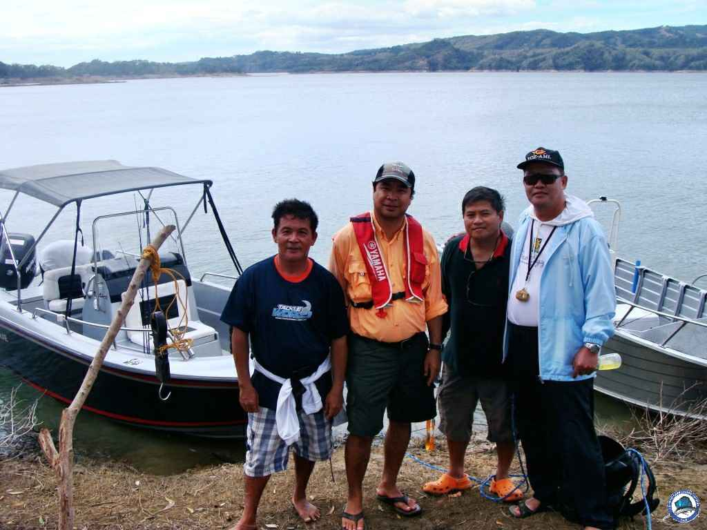philippine largemouth bass fishing 08448.jpg