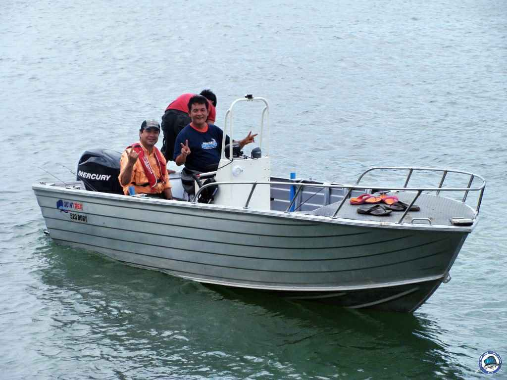 philippine largemouth bass fishing 08449.jpg