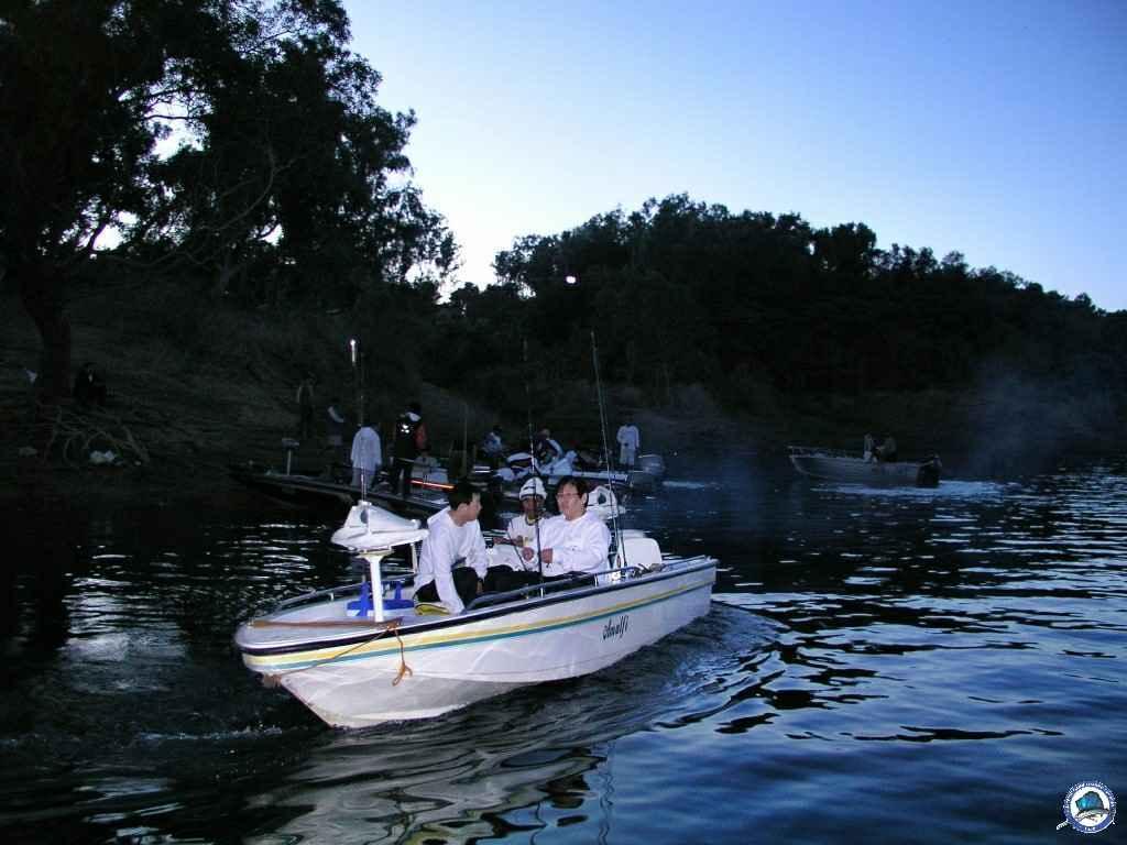 philippine largemouth bass fishing 08450.jpg