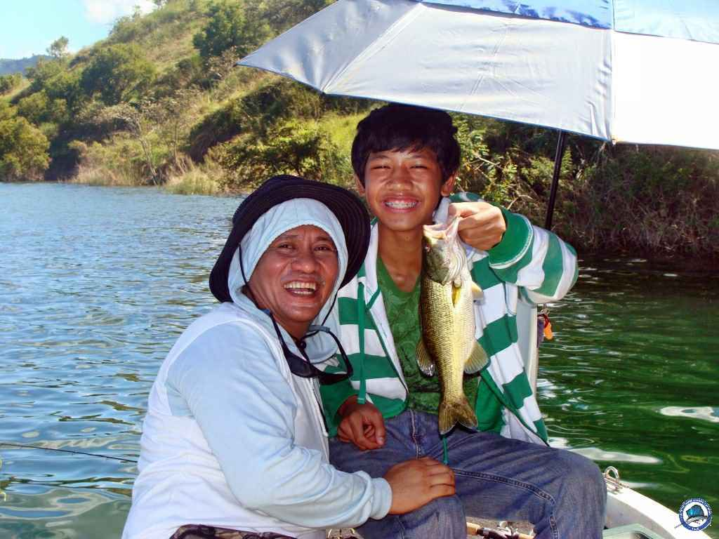 pantabangan largemouth bass fishing 07890.jpg