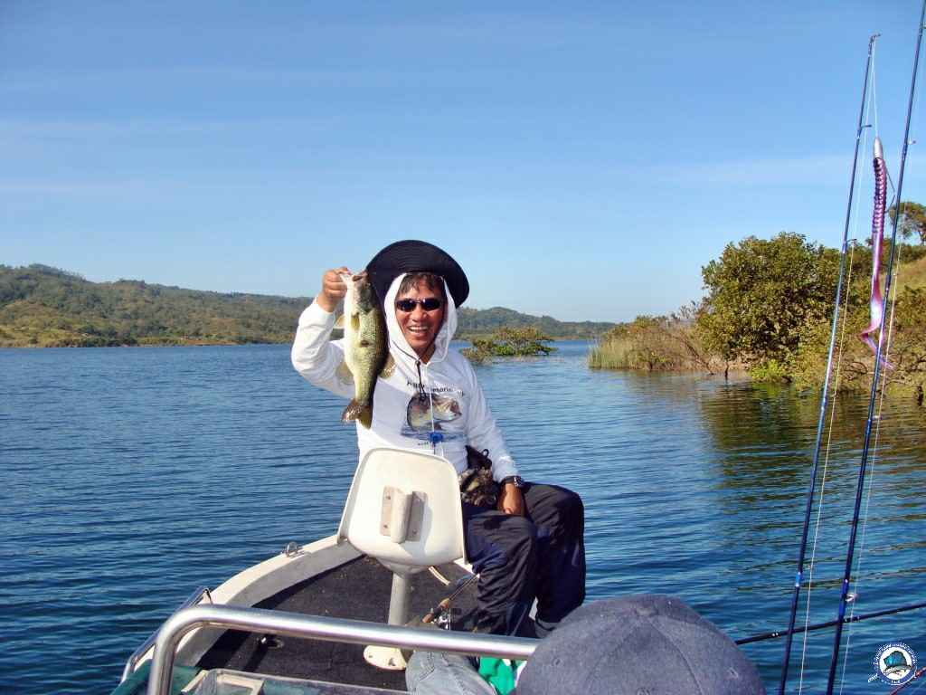 pantabangan largemouth bass fishing 07898.jpg