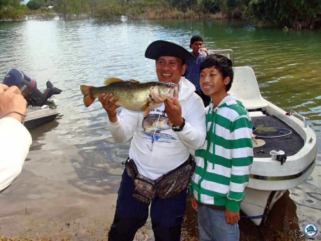 pantabangan largemouth bass fishing 07903.jpg