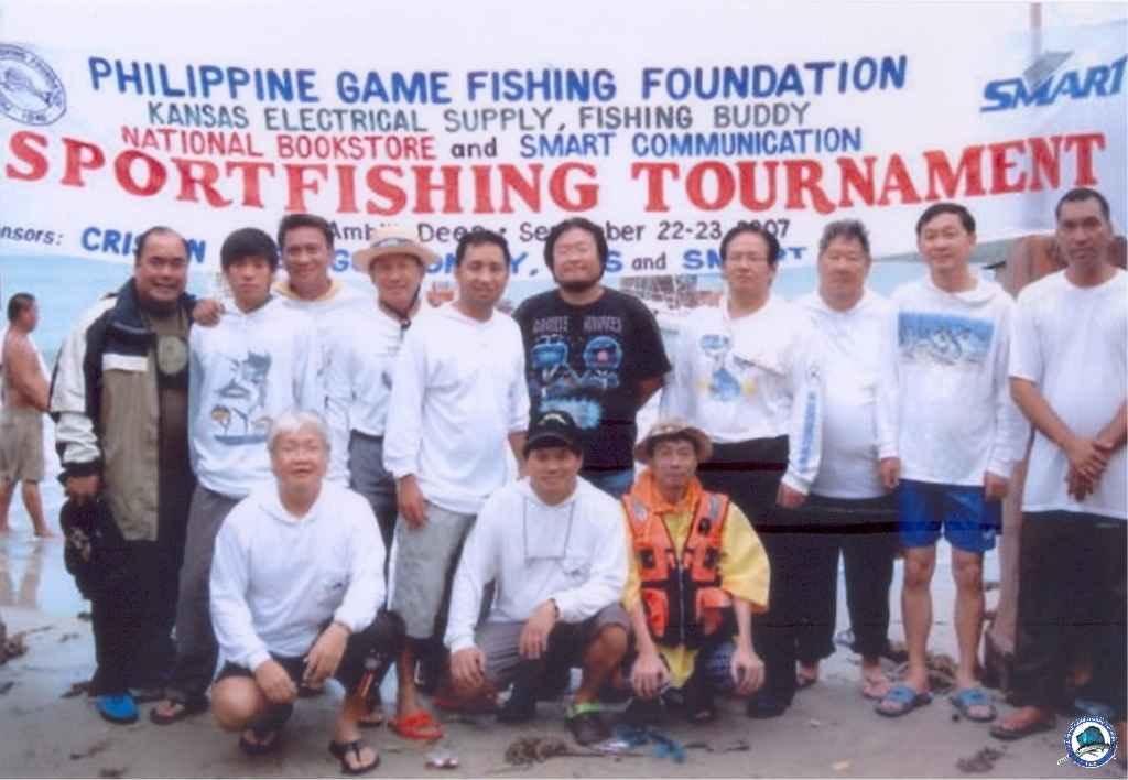 ambil batangas fishing e263.jpg