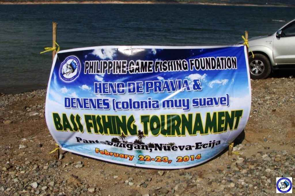 philippine bass fishing 2813.jpg