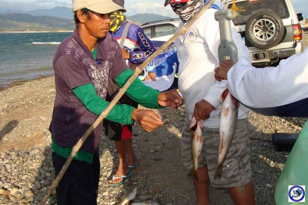 philippine bass fishing 2822.jpg