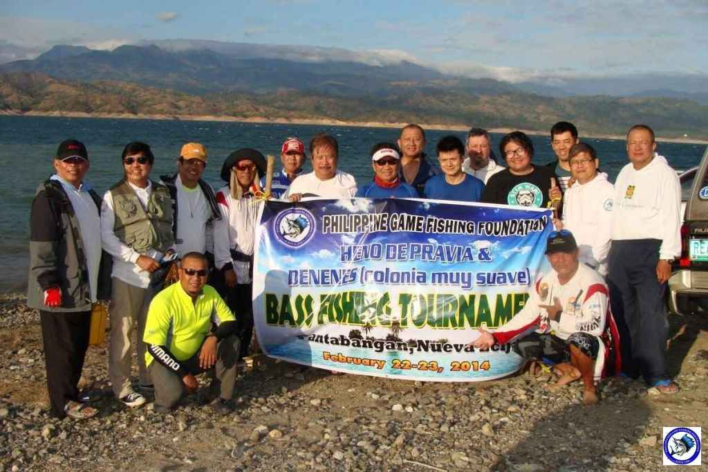 philippine bass fishing 2823.jpg