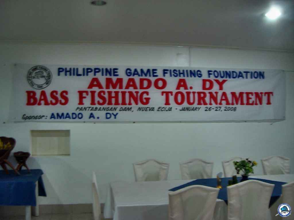 philippine largemouth bass fishing G3325.jpg