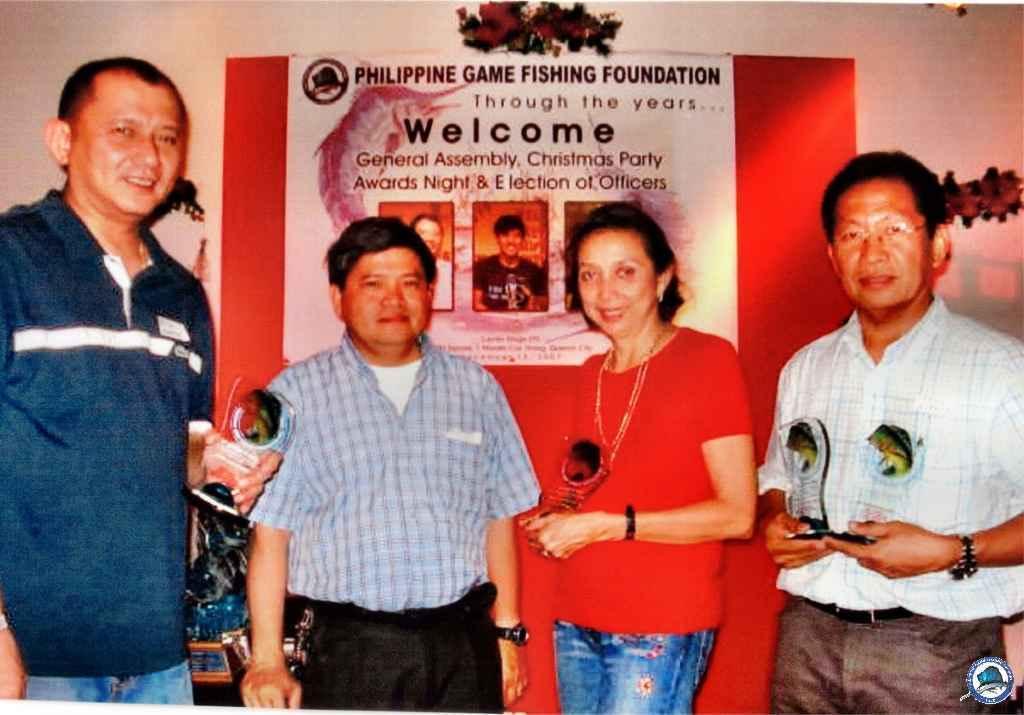 philippine fishing club award103.jpg