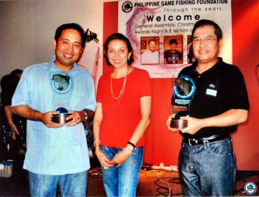 philippine fishing club award104.jpg