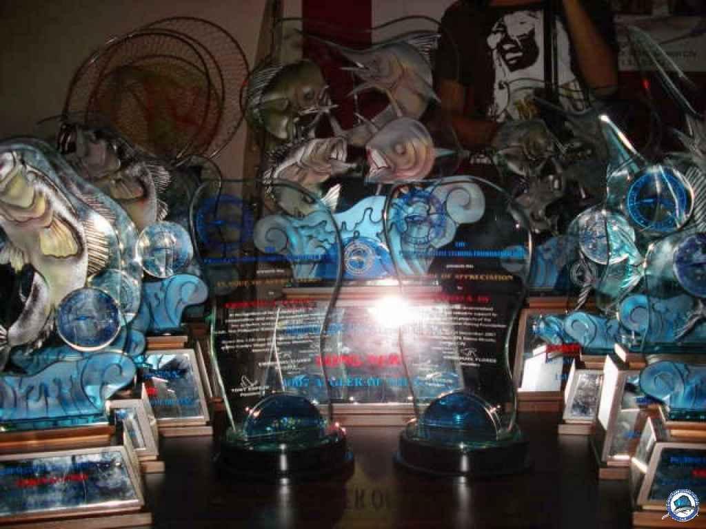 philippine fishing club award105.jpg