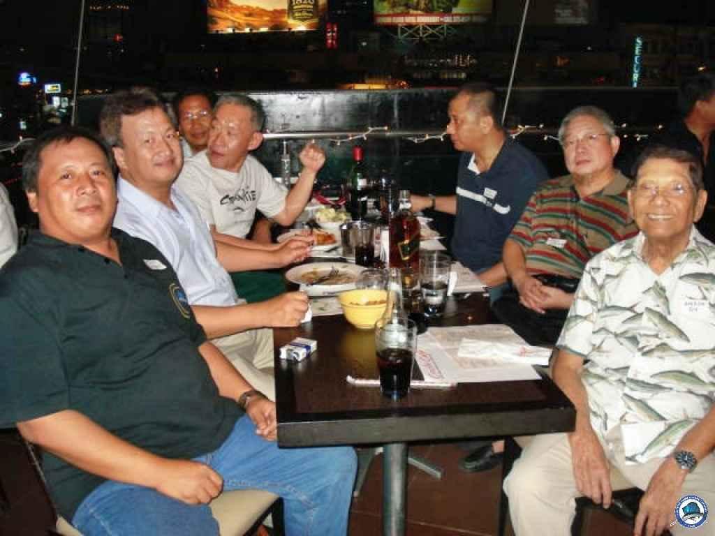 philippine fishing club award106.jpg