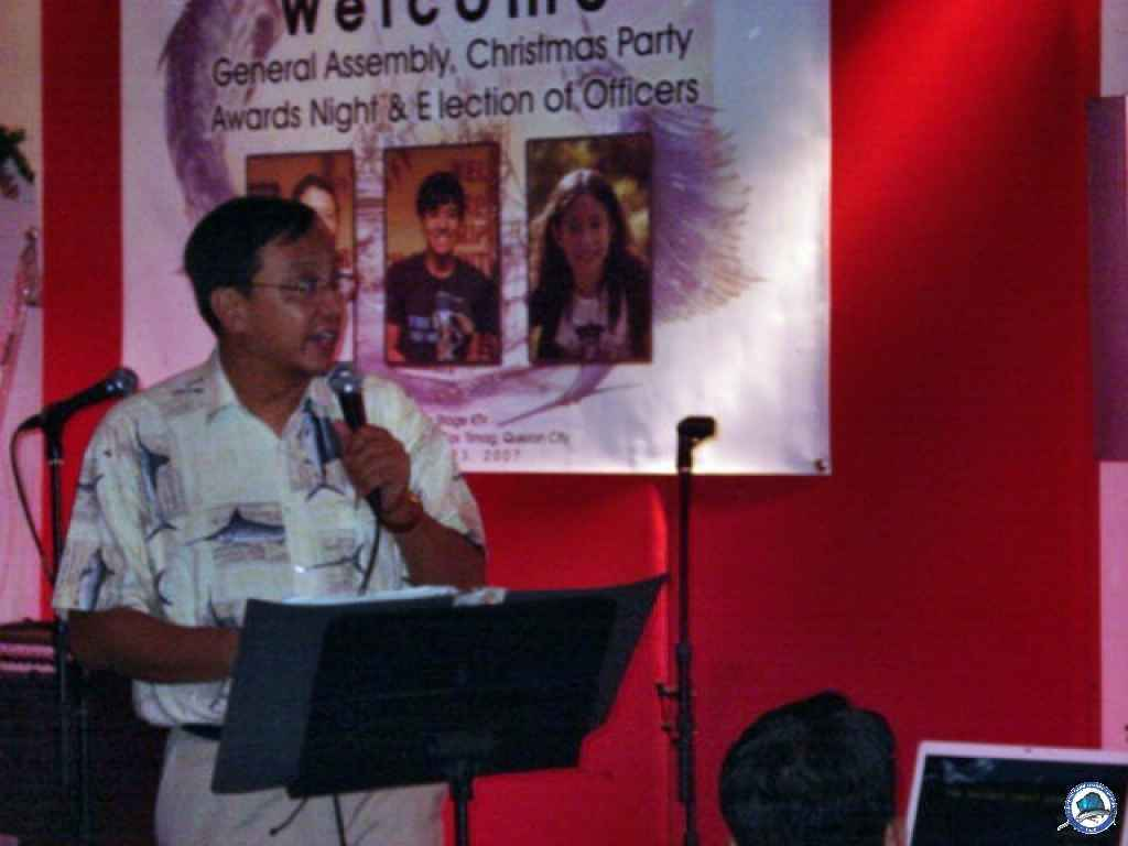 philippine fishing club award109.jpg