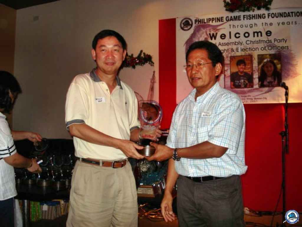 philippine fishing club award110.jpg