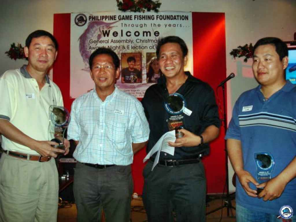 philippine fishing club award111.jpg