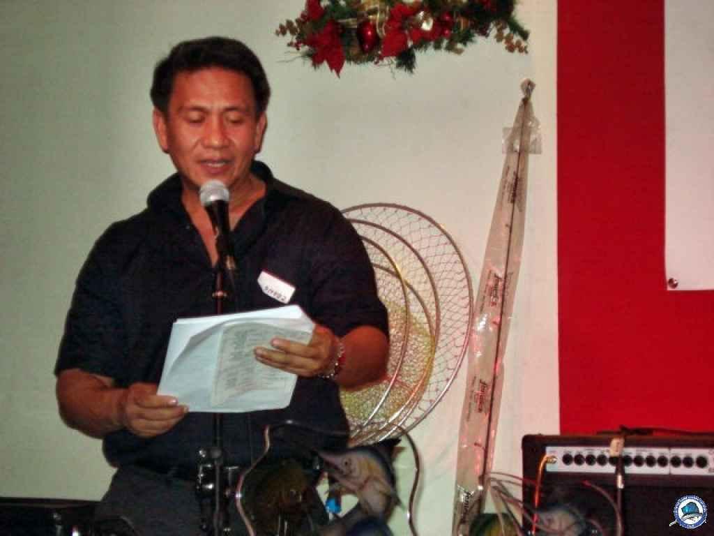 philippine fishing club award112.jpg