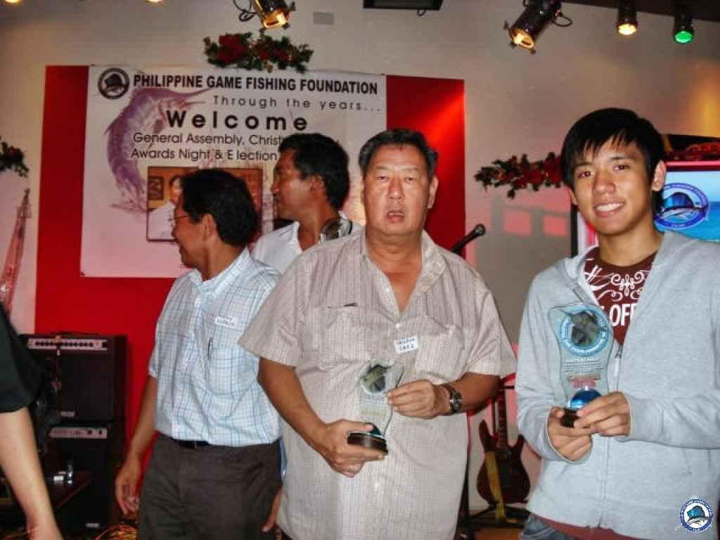 philippine fishing club award113.jpg