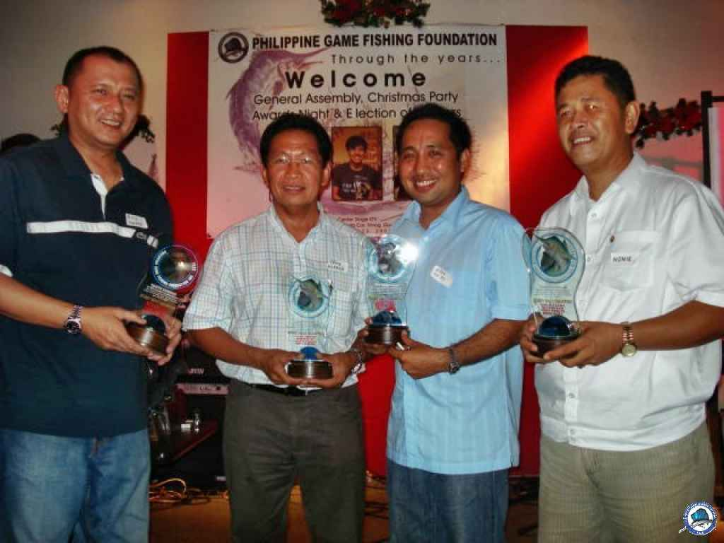 philippine fishing club award114.jpg