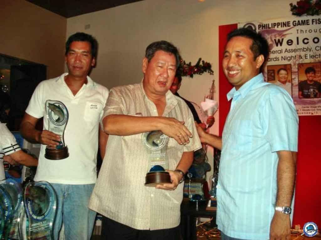 philippine fishing club award115.jpg