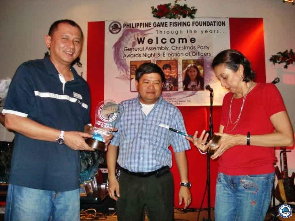 philippine fishing club award116.jpg