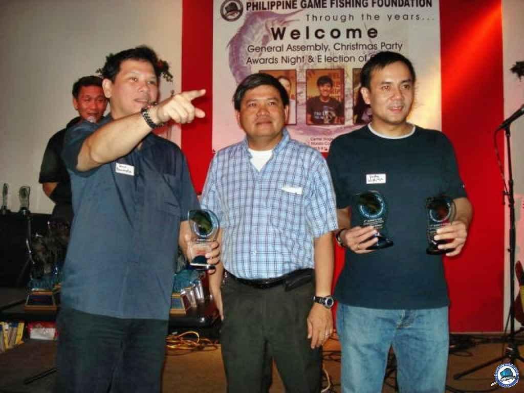 philippine fishing club award117.jpg