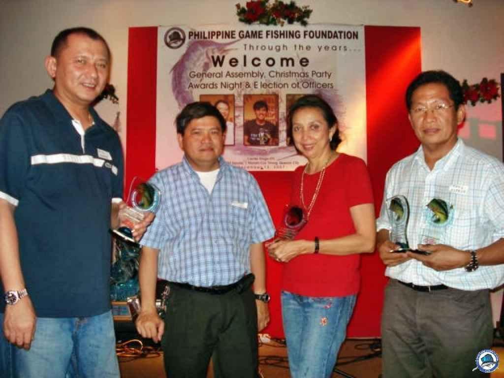 philippine fishing club award118.jpg