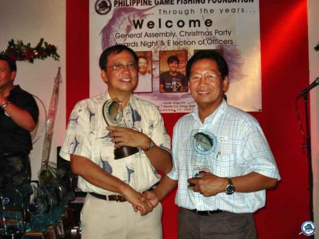 philippine fishing club award119.jpg