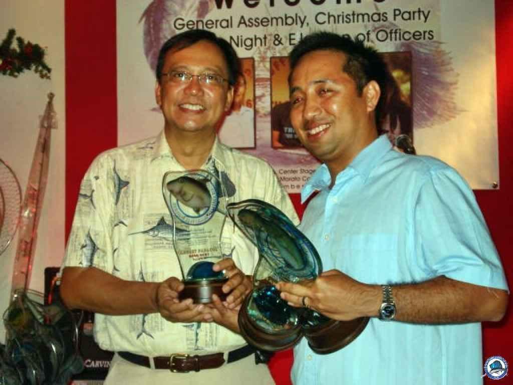 philippine fishing club award120.jpg