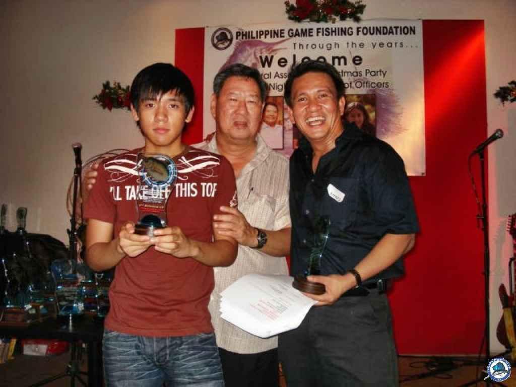 philippine fishing club award121.jpg