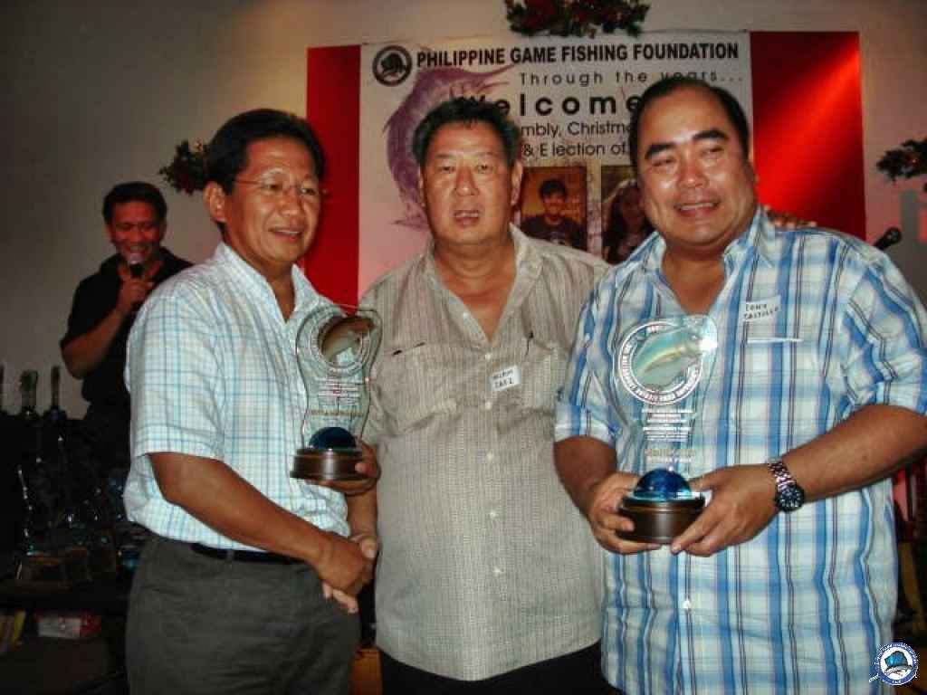philippine fishing club award122.jpg